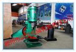 打铁设备C41-40KG分体式空气锤 坚固耐用 打铁机器