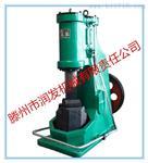 厂家生产C41-55KG分体式打铁空气锤 适用于各种自有锻造