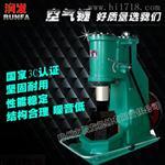 打铁设备C41-75kg分体式空气锤 经久耐用 打铁机器