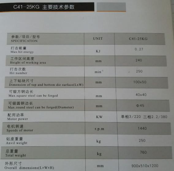 C41-25KG技术参数.jpg