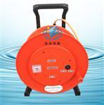 金水华禹厂家直供钢尺水位计电测水位计HY.SWJ-1