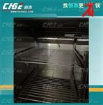 不锈钢试验箱层架可定制电木材质