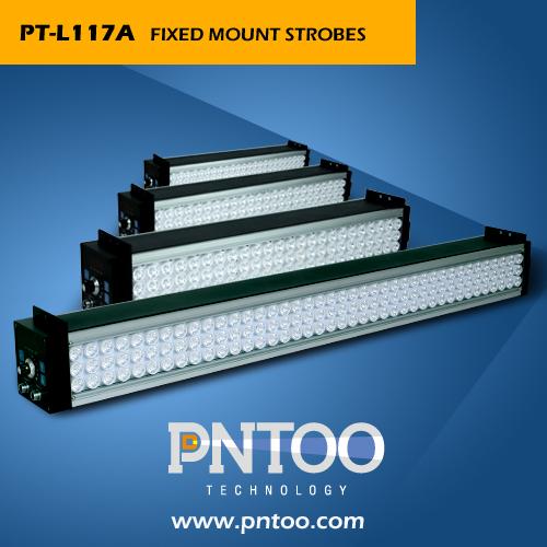 PT-L117A系列.jpg