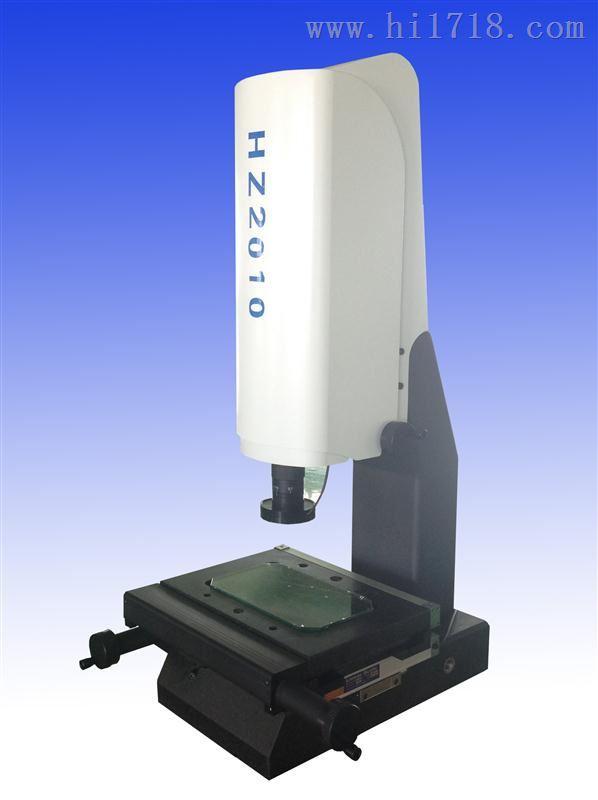东莞工厂直销 4030手动影像测量仪 BK-4030-KT