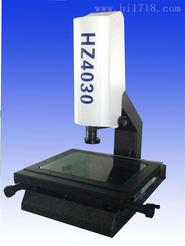 东莞工厂直销 4030全自动影像测量仪 BK-4030-AT