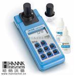 HI93102微電腦濁度(EPA標準)多參數測定儀
