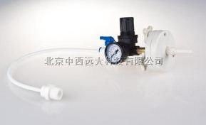 供应NY31-SDI型污染指数SDI测定仪/