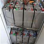 2V300AH雄霸蓄电池GFM-300低价