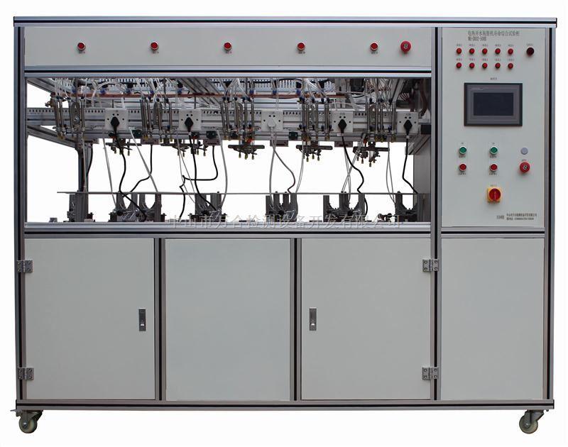 寿命综合性能检测设备WH-DR02-508B