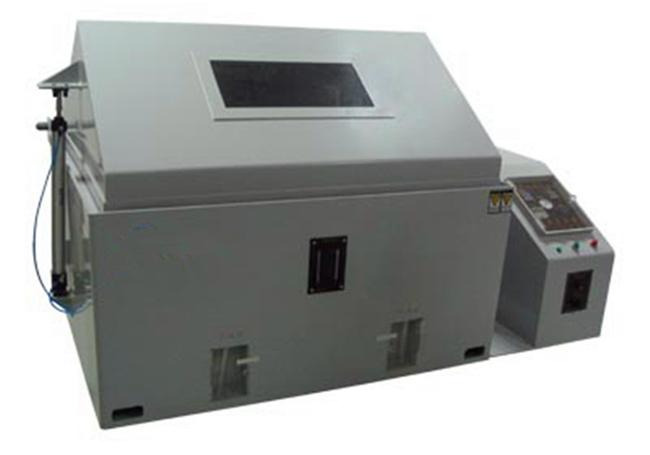 复合式盐雾试验箱