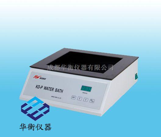 KD-P摊片机