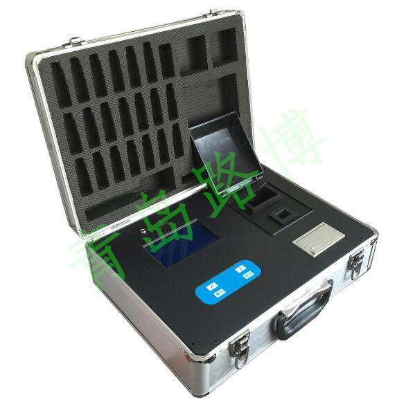 XZ-0107 7参数水质检测仪.jpg