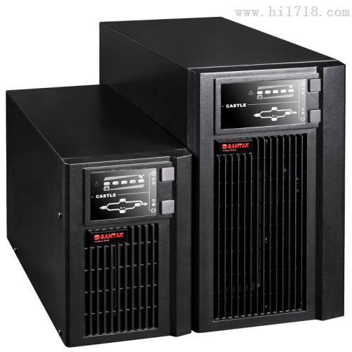 山特ups电源3c3pro-40ks型号齐全价格