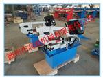 自产自销 BS-712N小型金属带锯床 操作方便 全国联保