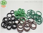 o型圈材质 三元乙丙橡胶o型圈 耐高温密封圈生产厂家