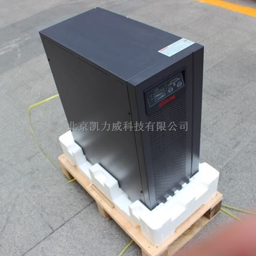 山特ups后备电源tg-e1000/500