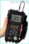 厂家直销CL5超声波精密测厚仪(德国KK)