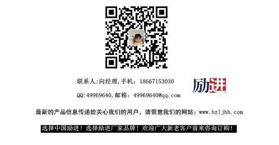 QQ图片20171218100015.png