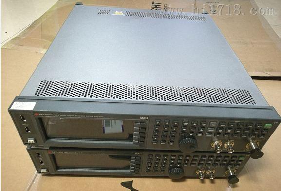 射频矢量信号发生器  Agilent  N5182B租售