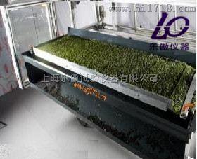 LACPSS-01型人造草皮渗水性能测试仪