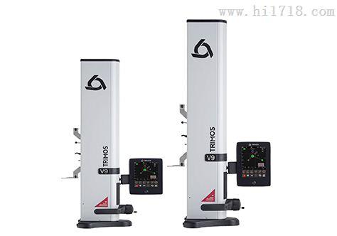 瑞士TRIMOS测高仪V9-400/700/1100