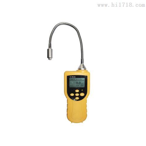 GRI-8304手持式可燃气体检测仪