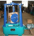 厂家推荐XSBP-200A拍击式摇筛机~ф200