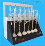 氰酚加热器LB-SEHB-2000