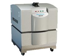 WDX4000测定土壤沉积物中无机元素