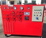供应SF6气体回收净化装置
