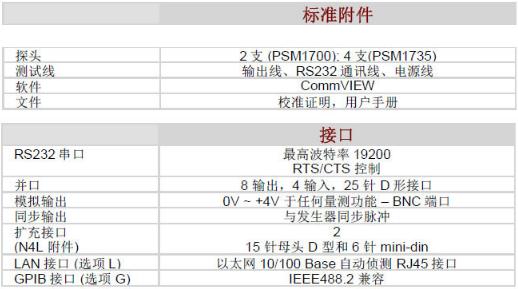 频率响应分析仪.png