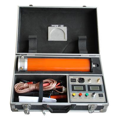 > 感性负载直流电阻测试仪 > 高清图片
