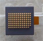 比利時CMOSIS CMV4000-3E5C1PP