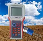 土壤水分/温度速测仪SYS-LZB/SW