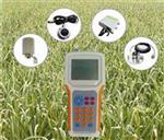 厂家多参数土壤水分温度速测仪SYS-DCSW