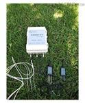 哪里卖多点土壤水分温度监测系统SYS-LZB