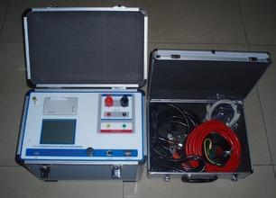 PTCT500电流互感器现场校验仪