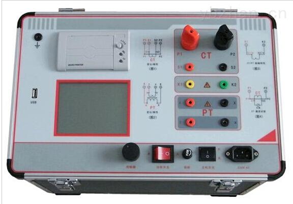 DF3000多倍频电压发生器