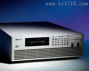 Chroma 62000H-S系列可程控直流电源