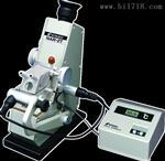 NAR-2T高精度固体材料阿贝折光仪促销