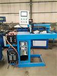 自动直缝焊机