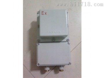 > 220v变12v防爆变压器 > 高清图片