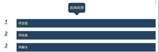 安科瑞安齐用电云平台1381.png