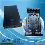 光缆终端盒特点及用途
