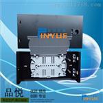 8口光缆终端盒优势及特点
