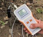 多参数土壤测量仪SYS-PHW-4/G