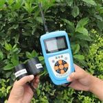 土壤墒情测试仪SYS-2Y/G