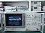 二手美国惠普HP8753D网络分析仪 HP8753E