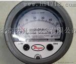 605系列差壓指示變送器 指針指示