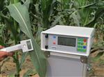 光合作用测定仪3051D